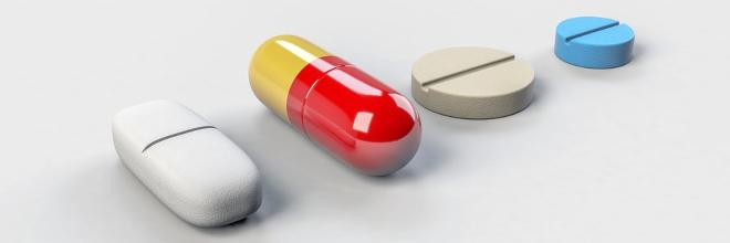 férgektől származó gyermekek gyógyszerei
