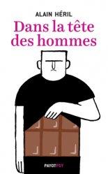 fekélyek által vire chez l homme