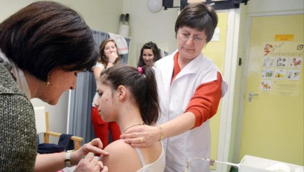 Milyen védőoltásokat ajánlanak a rákbetegeknek?