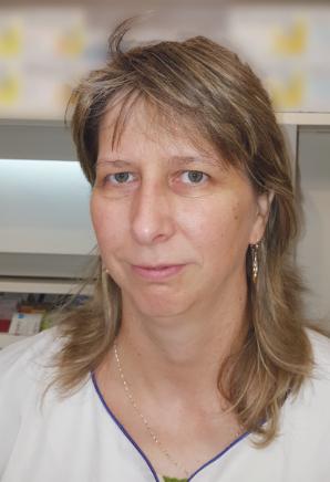 Genitális szemölcsök (nemi szervi szemölcsök) Immunmodulátor genitális szemölcsök