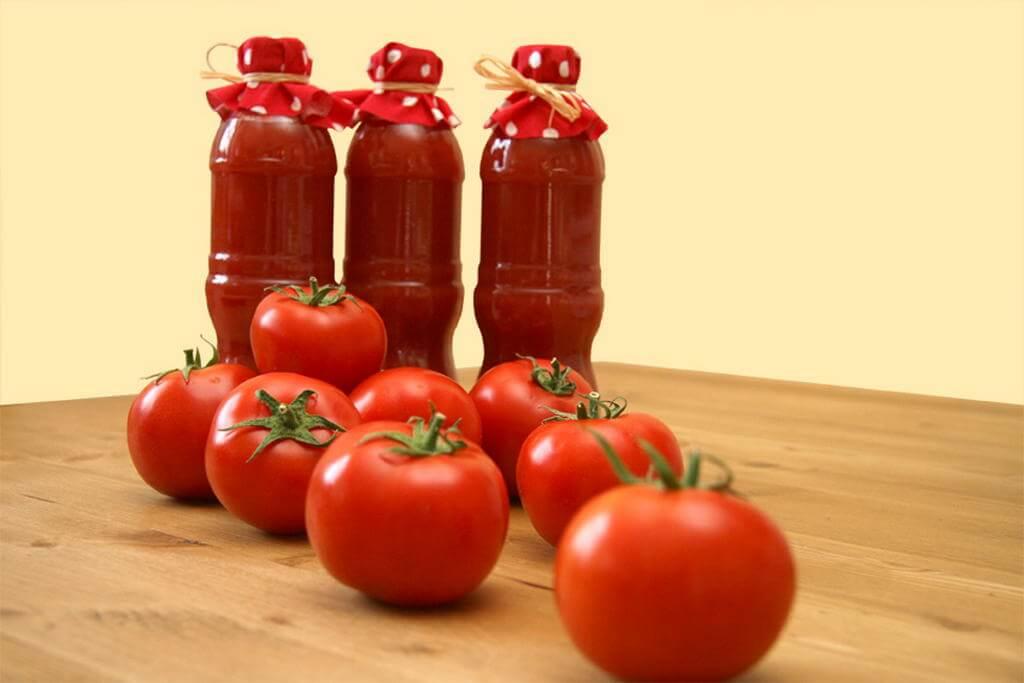 Méregtelenítő zöldségek | Milyen zöldségek segítik a méregtelenítést?