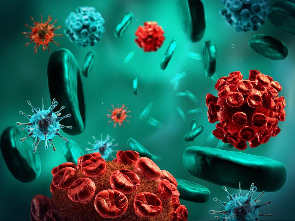 halálos papilloma vírus