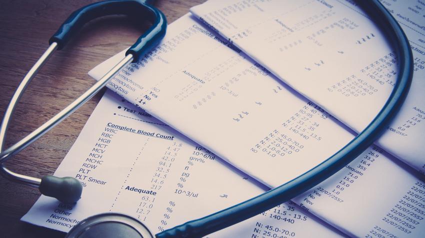 hormonális rák diagnózis jóindulatú rákos példák