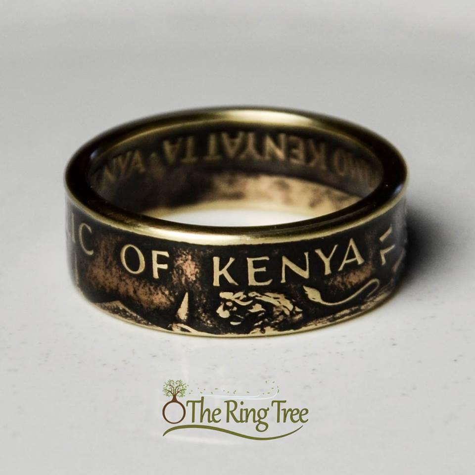 Gyűrű (ékszer)