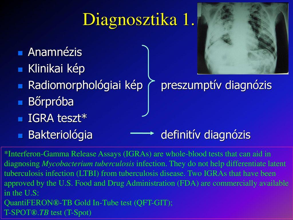 hogy néz ki az enterobiosis hpv vírus észlelése