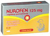 PharmaOnline - Ezek a legnépszerűbb vény nélkül kapható készítmények