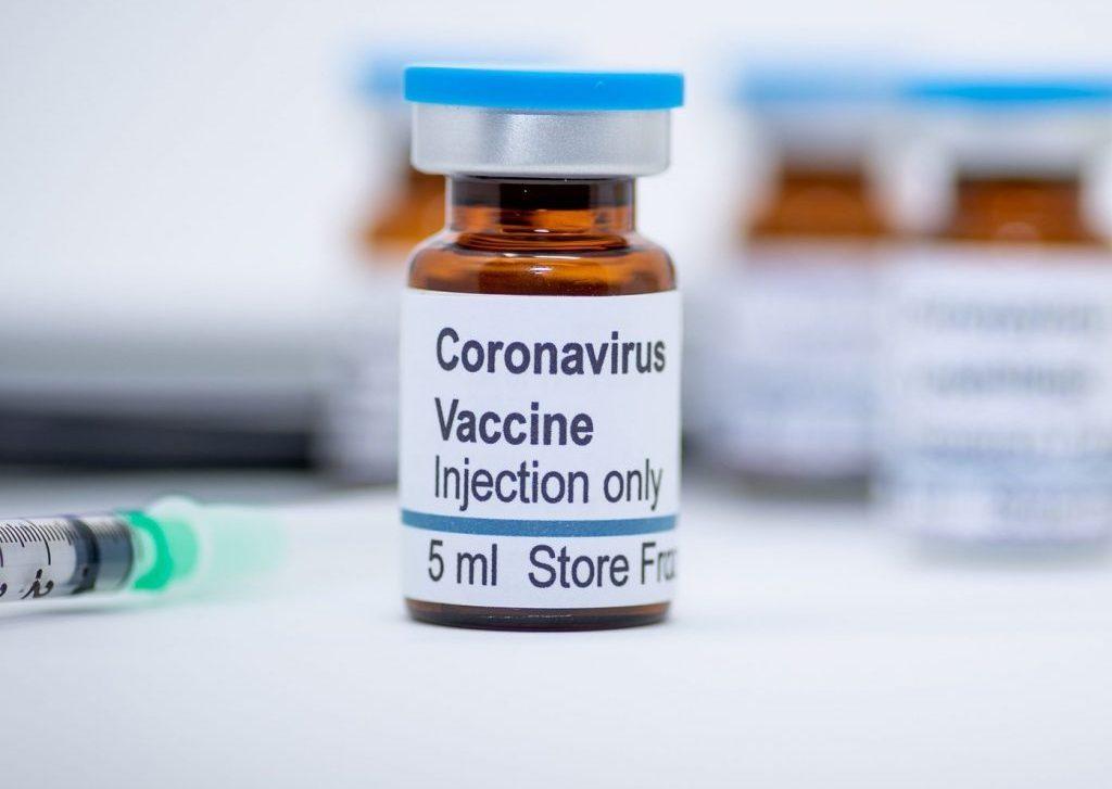 humán papillomavírus vakcina gyártója)