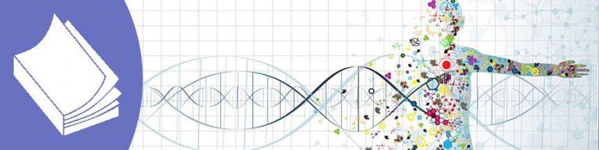 genetikai rák brca
