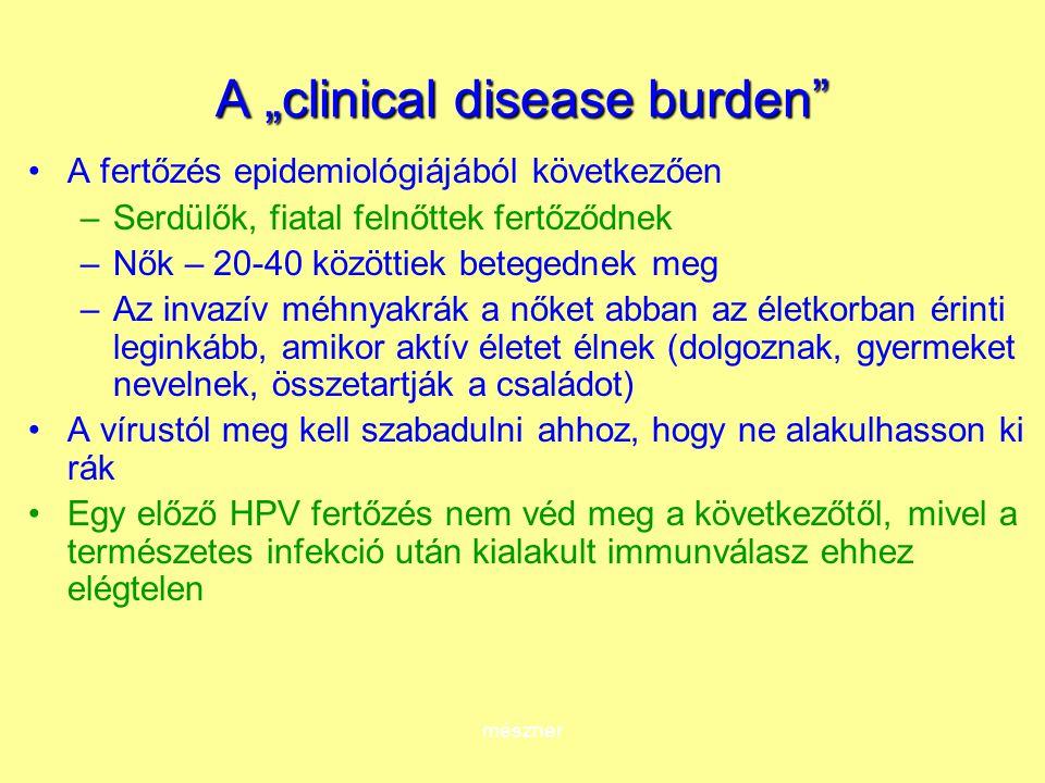 gyermekgyógyász férgek fórum a nemi szemölcsök gyógyszeres eltávolítása