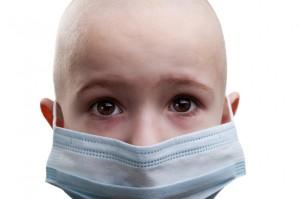 rákos szarkóma gyermekeknél)