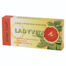 papillomavírus tabletta)