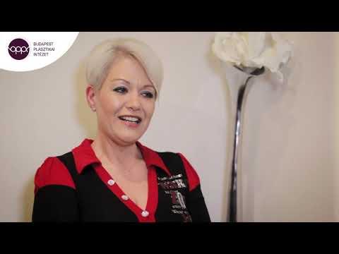 helmintikus terápia sikertörténetei a galandférgek az emberi test tünetei