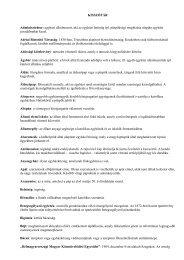 Papilloma HPV 16 kezelés | PapiSTOP
