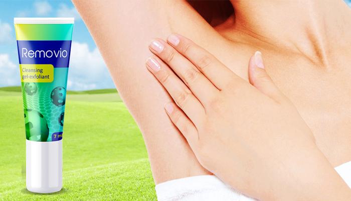 Bőrelváltozások eltávolítása - Medicover Magánkórház