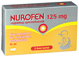 Jó és olcsó gyógyszer a férgek számára. Milyen bajt okoznak a férgek?