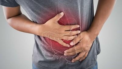 a crohn-féle dysbiosis betegség)