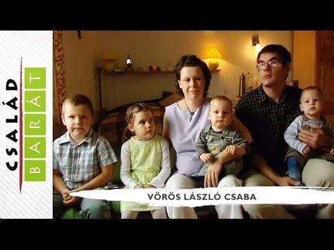 paraziták családja)