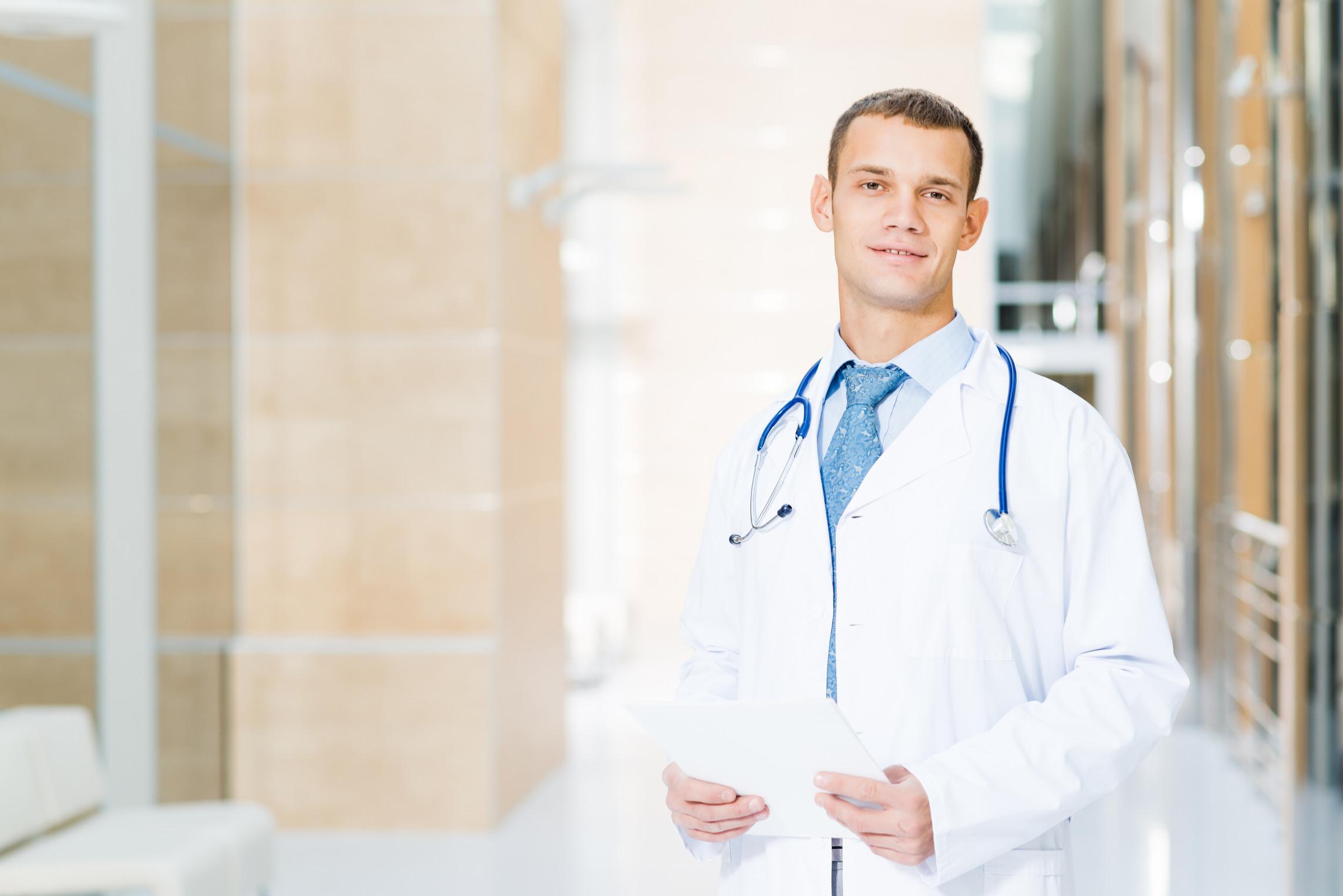 Nemi szervi szemölcsök   HPVdoktor