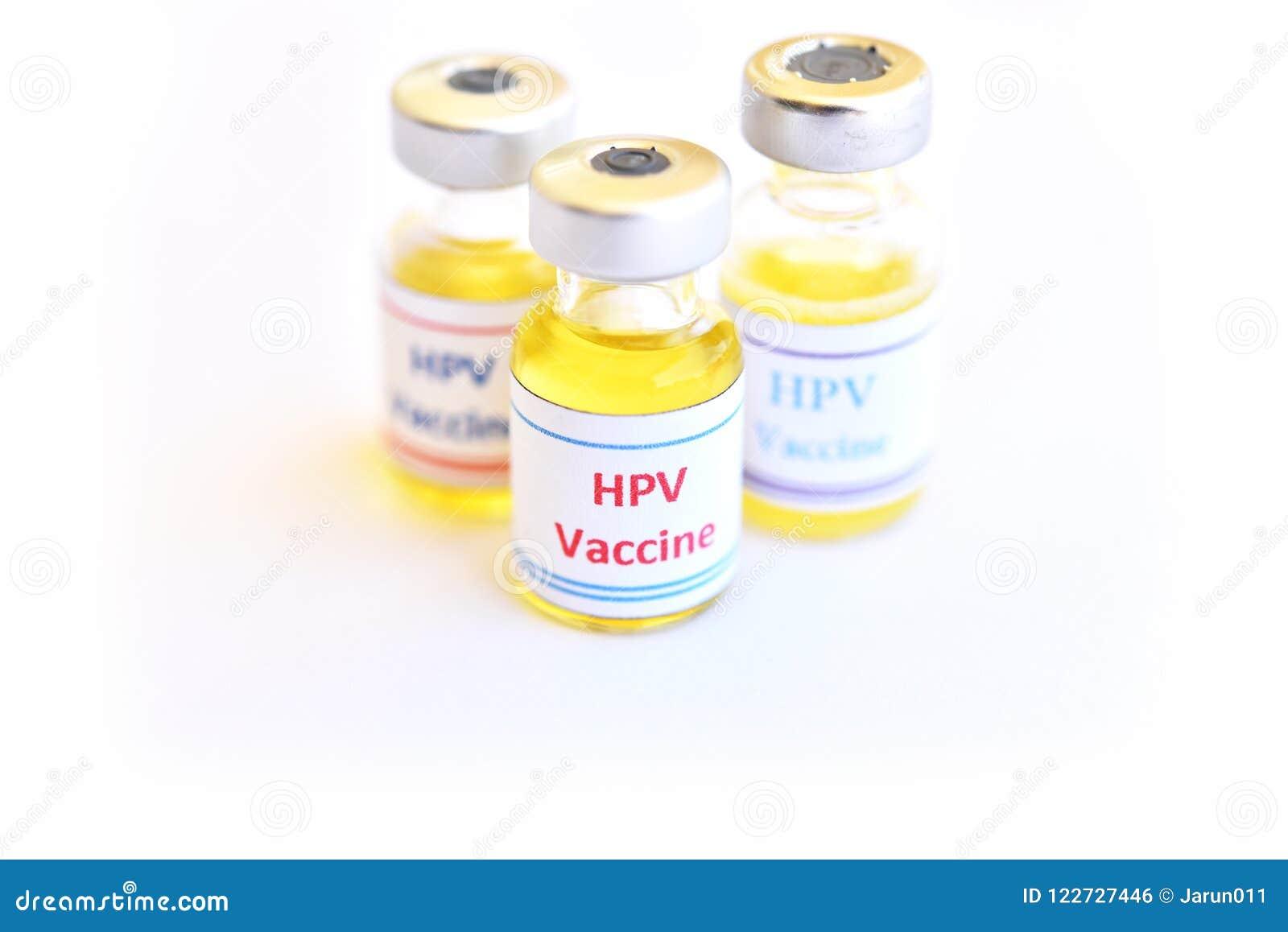 l papillomavírus)