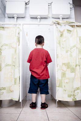 a pinwormák klinikai esete gyermekeknél)