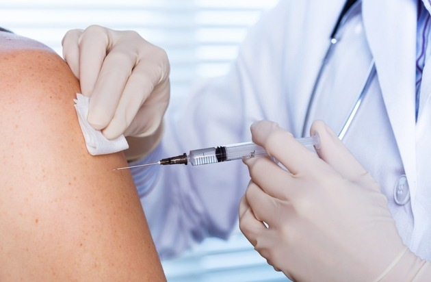 hpv impfung hausarzt