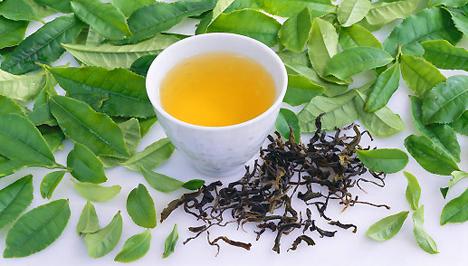 Pattanásos vér tisztító tea