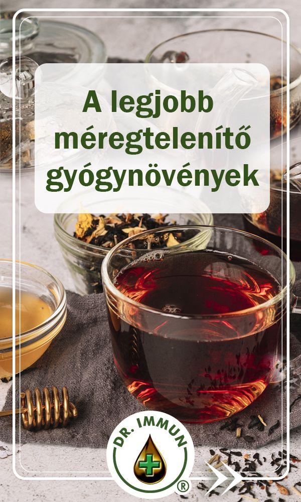 a legjobb vastagbél méregtelenítő tea)