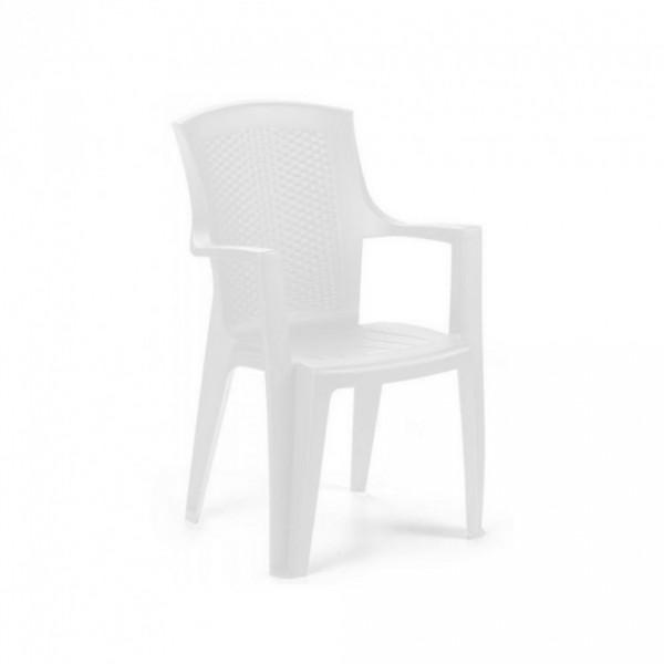 hogy néznek ki a székek sisakjai)