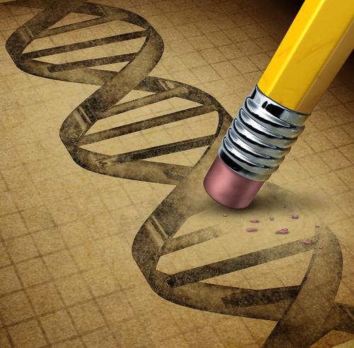 a rák genetikai lehet)