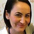 hpv pozitív kezelés)
