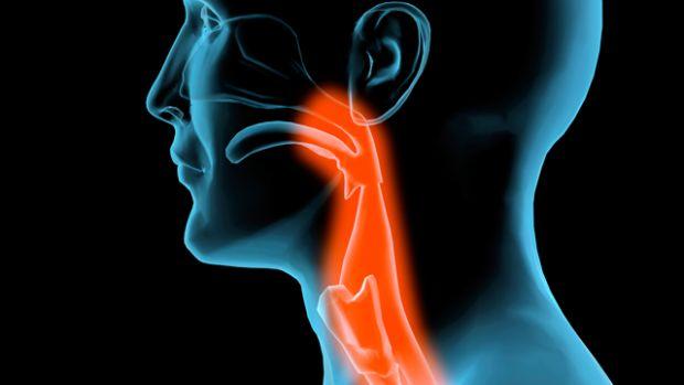 a hpv által kiváltott fej- és nyaki rák