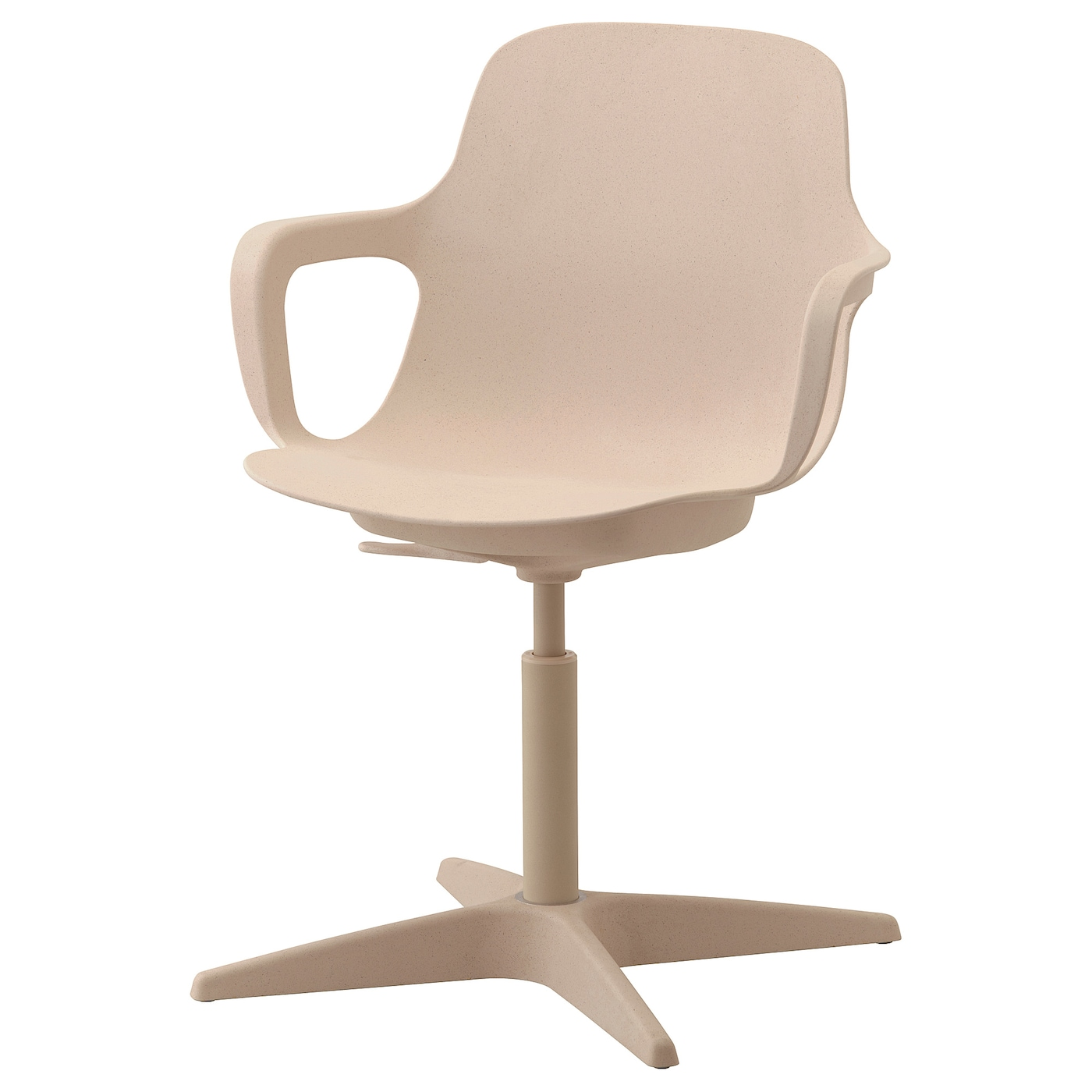 hogy néznek ki a székek sisakjai