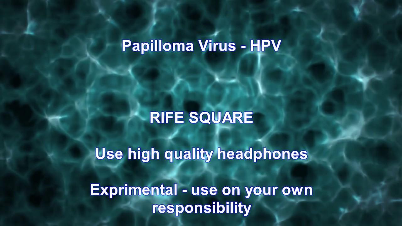 papilloma vírus egy gyermekben hogyan kell kezelni