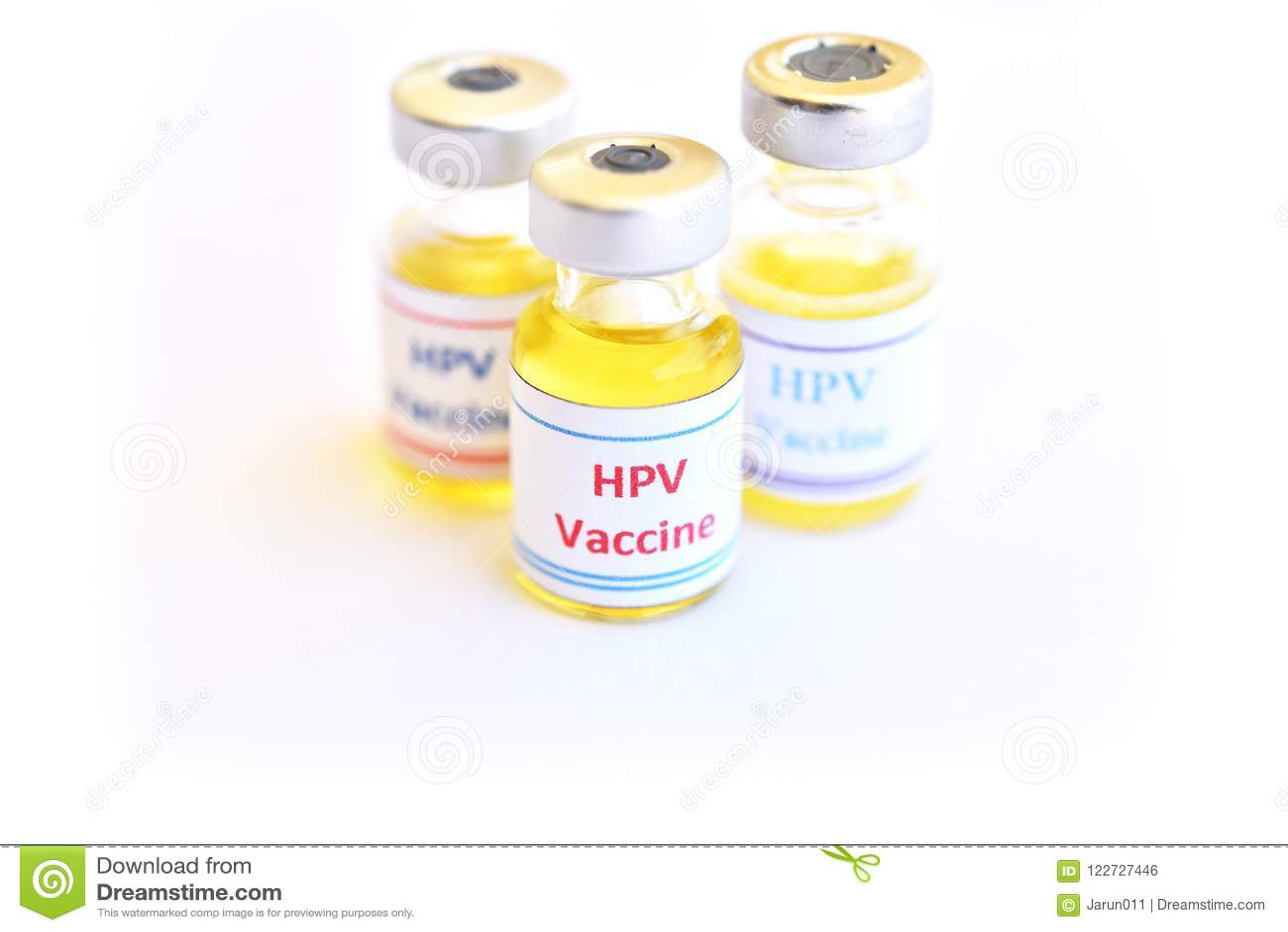 HPV-fertőzés tünetei és kezelése