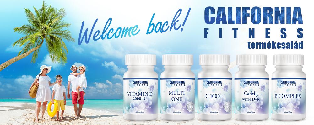 c-vitamin papillomavírus