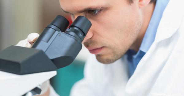 A húgycső rák tünetei és jelei: diagnózis és kezelés