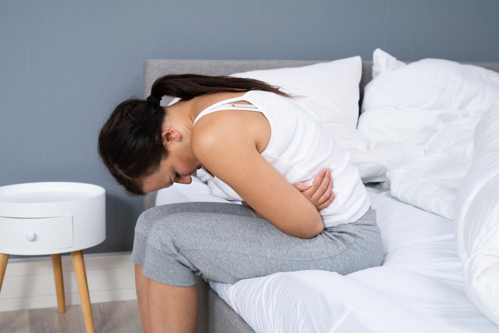 petefészekrák mik a tünetek