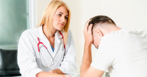 HPV-kezelés férfiaknak