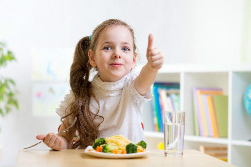 diéta a giardiaza gyermekmenühöz
