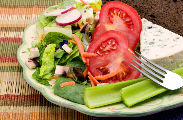 diéták a szervezet méregtelenítésére