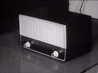 ahol a condyloma rádió