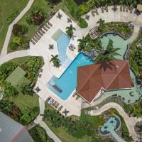 pillangó zeugma resort spa 5)