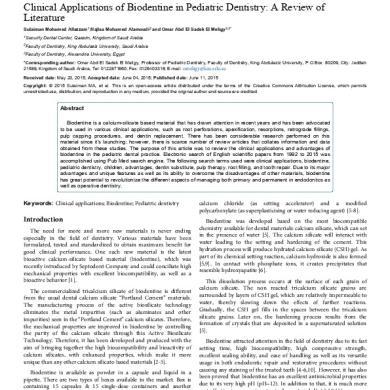 peritonealis pseudomyxoma rák)