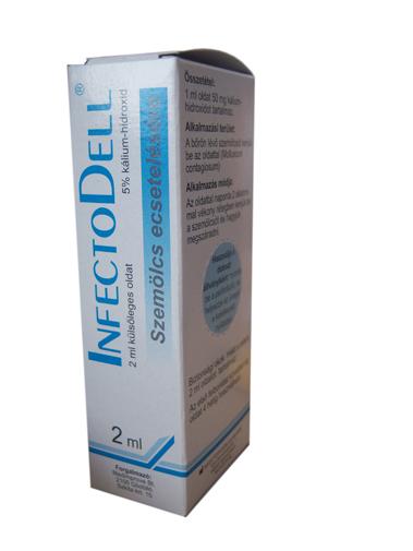 hüvelyi szemölcsök elleni gyógyszerek)
