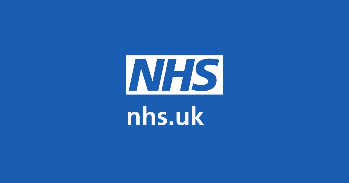 hpv nhs direct)