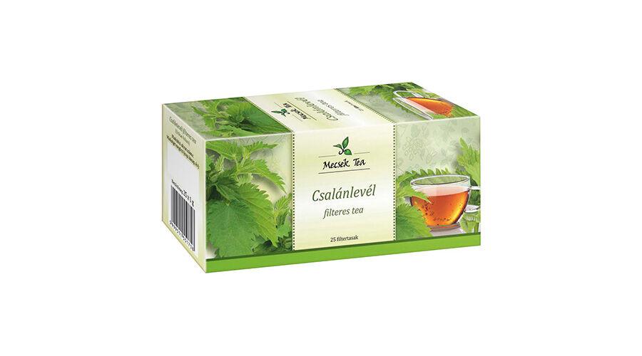 Pattanásos vér tisztító tea híres vírusok