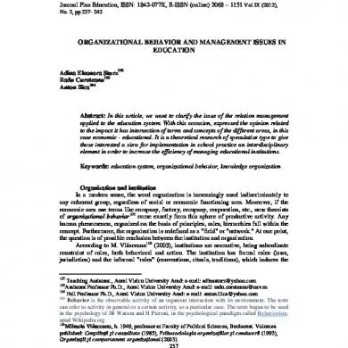 papillomavírus lecba giardien mensch