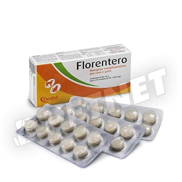 féreghajtó profilaktikus gyógyszerek)