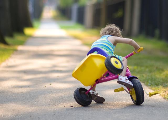 Féreg tünetek gyermekeknél évente