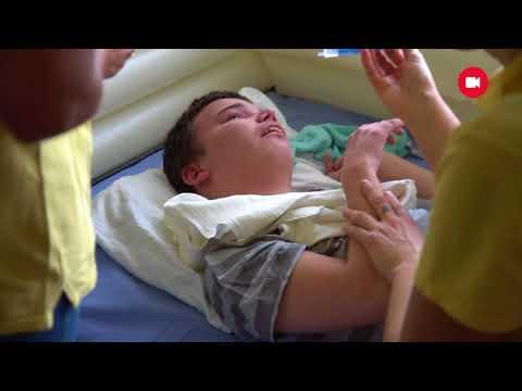 férgek megelőzése a gyermekek kolerájában)